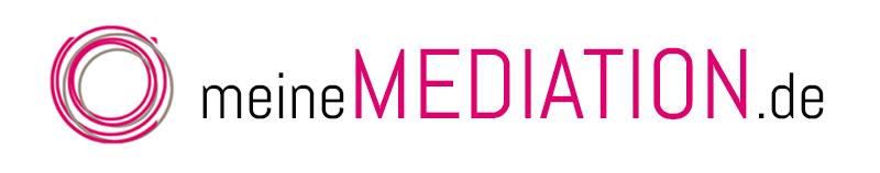 Meine Mediation Christina Weiß Logo